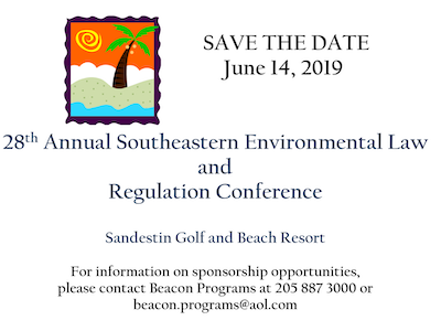 save the date jun 14 2019