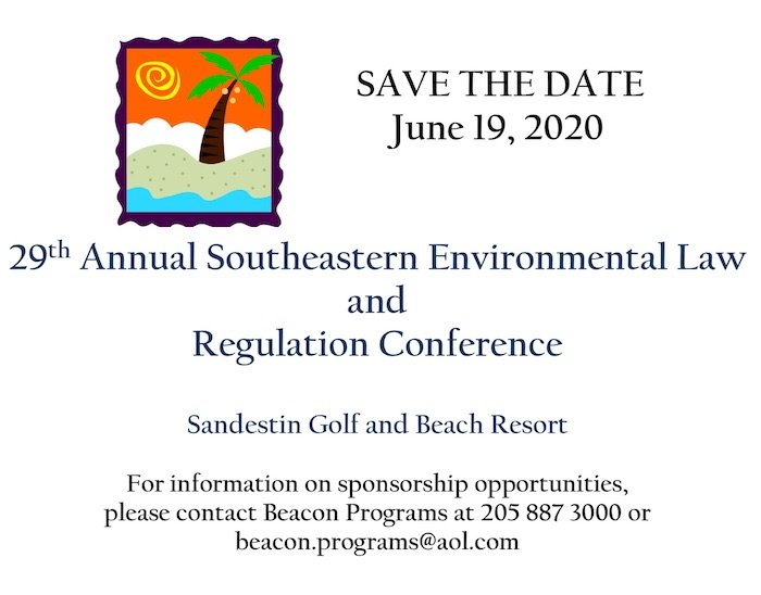 Save_the_Date_June_19__2020 copy700
