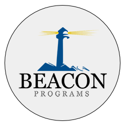 Beacon Programs