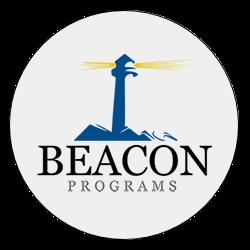 Beacon Programs